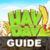 Hay Day Cheat 2 app for free