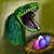 Snake Safari icon