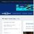 New York city Travel app for free