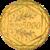 Money Maker Free icon