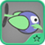 Copter Bird app for free