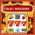 Slot Machine Game icon