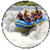 River Rafting app for free