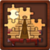 Jigsaw 7 Wonder icon