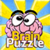 Brain Puzzle Teaser app for free