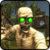 Mummy Simulator 3D app for free