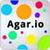 Agar free app for free
