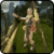 Sneaky Witch Simulator 3D icon