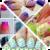 Manicure Ideas Luxury app for free