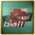 LOGIBALL HD icon
