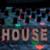 Amazing House Music Radio app for free