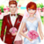 Angel Wedding Makeover Dressup Spa and Salon Game icon