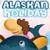 Alaskan Holiday icon