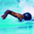 Swimming Pictures icon