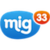 mig33 Android app for free