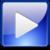 Media Widget app for free