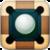 Pool tips app icon
