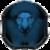 Blue Lion Live Wallpaperapp app for free