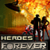 Heroes Forever icon