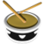 Drummers Metronome icon