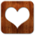 Love SMS Message Collection app for free