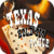 How To Win At Texas HoldEm Poker app for free