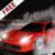 007 Car Race icon