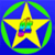 General Knowledge Questions and Answers icon