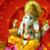 Ganesh Darshan Live Wallpaper icon