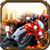 Traffic Bike Race app for free