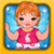 Little Baby Crying Challenge 2 app for free