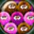 Fluffy Bubbles icon