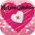 My Love Calculator : Valentine app for free