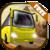Crazy Hill Bus icon