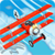 Red Baron: Fly and Shoot app for free