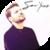 Sami Yusuf Songs HD app for free
