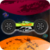 Gravity Car Racing app for free