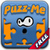 Puzz-Me free app for free