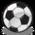 BallTapp app for free
