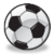 BallTapp icon