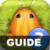 Pocket  Frogs  Guide app for free