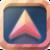 -VorteX- icon