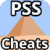 Pyramid Solitaire Saga Cheats Unofficial icon