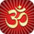 Hinduism Basics app for free