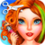 Crazy Hair Stylist For Girls games app for free