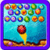 Witchy Bubble Shooter icon