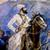 Janta Raja Shivaji Maharaj app for free