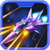 Raiden Space War icon