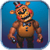 Five Nights Block icon