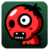 Space Zombies icon